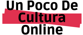 Un poco de cultura general
