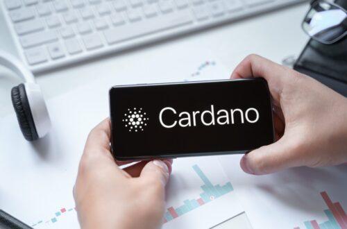 ¿Qué es Cardano?